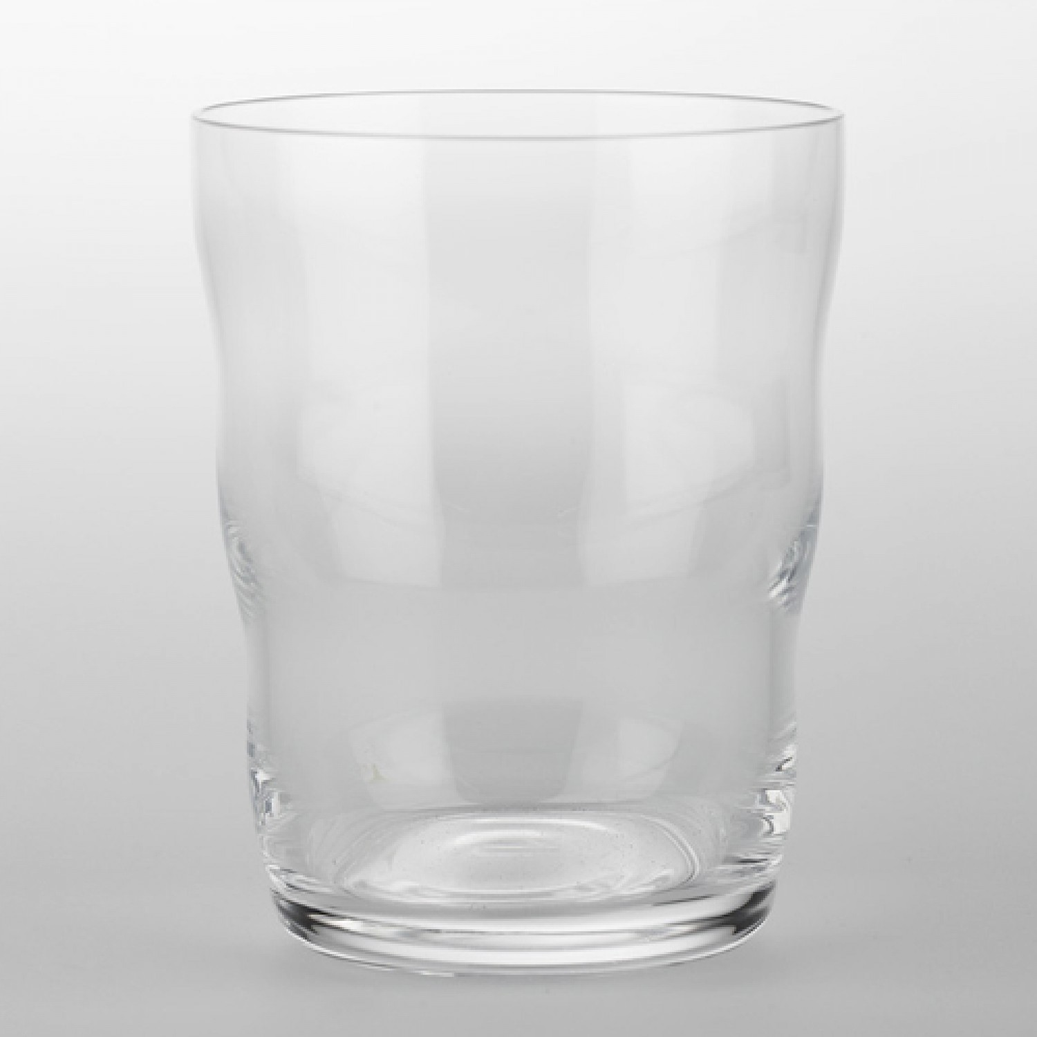 Drinking Glass Jasmina Basic
