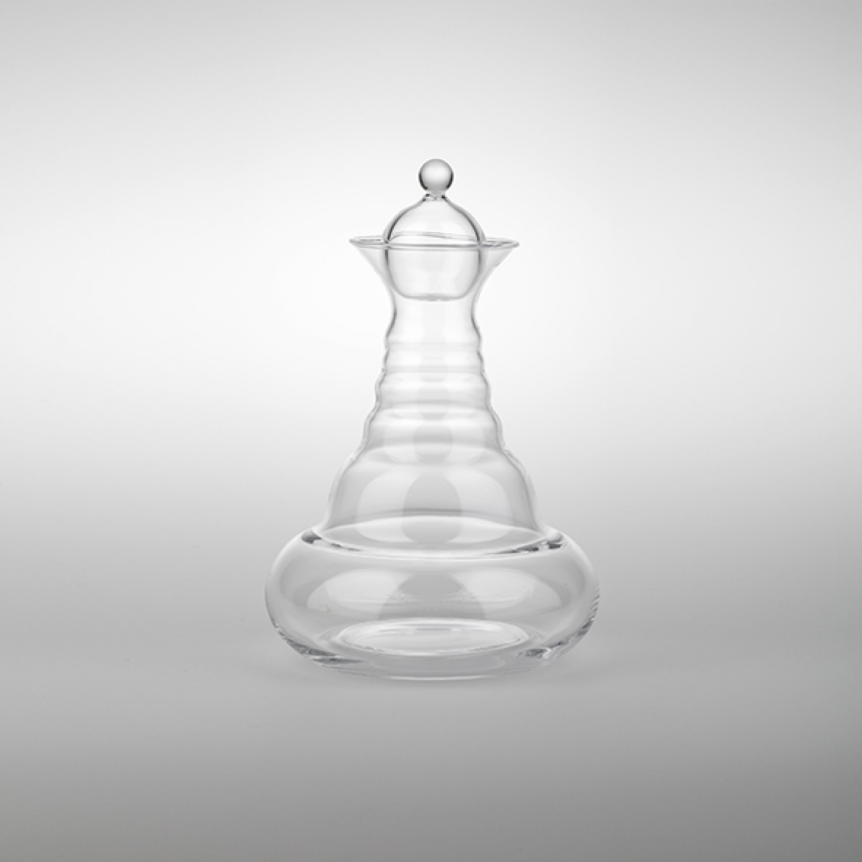 Carafe Alladin Basic 1.3 l