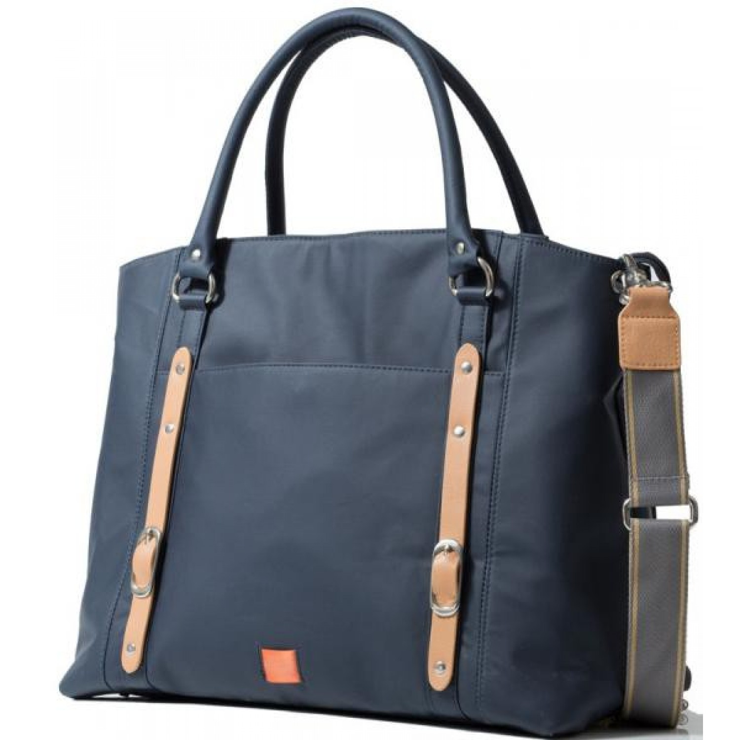 PacaPod Mirano Navy – Changing Bag