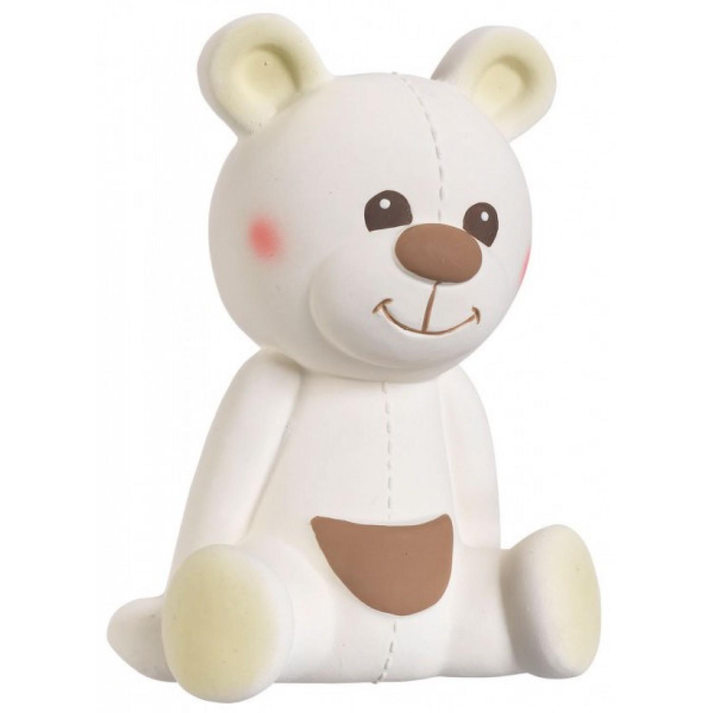 Gabin the Bear - different gift boxes | Sophie la girafe