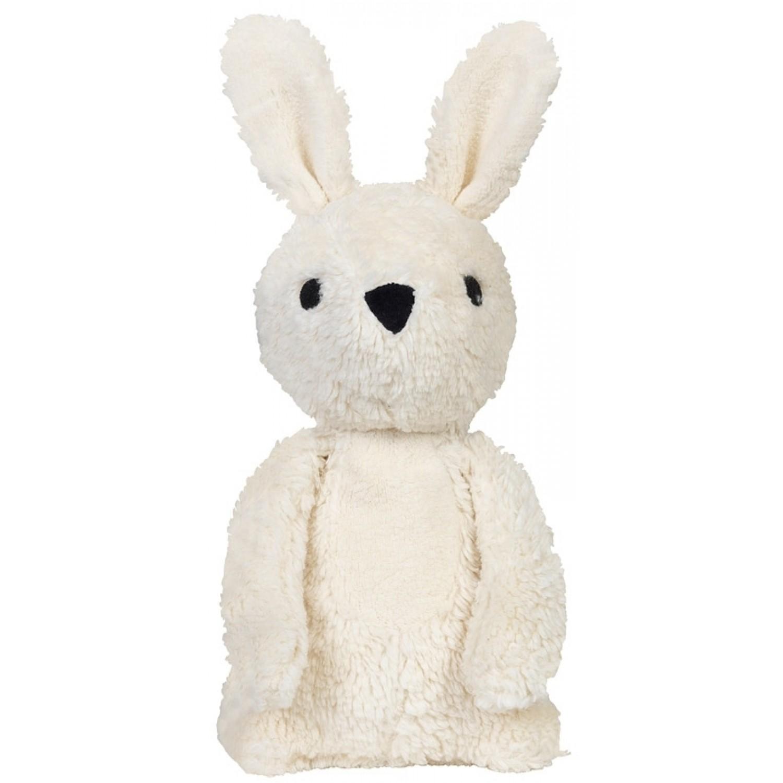 Rabbit Carla – Organic Cotton Cuddly Toy   Franck & Fischer