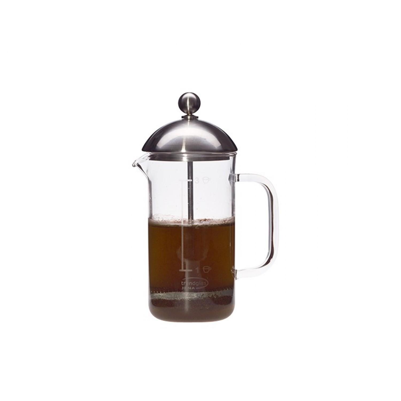 Kaffeebereiter für 3 Tassen | Trendglas Jena