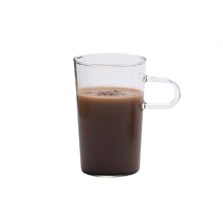 Kaffeeglas COSTA II