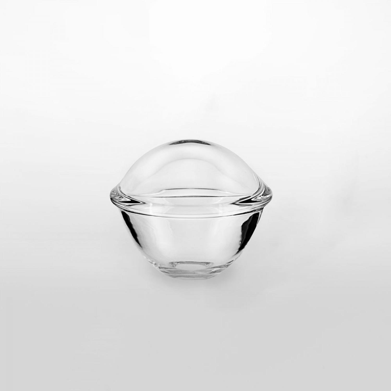 Glas Deckel für Karaffe Galileo   Nature's Design