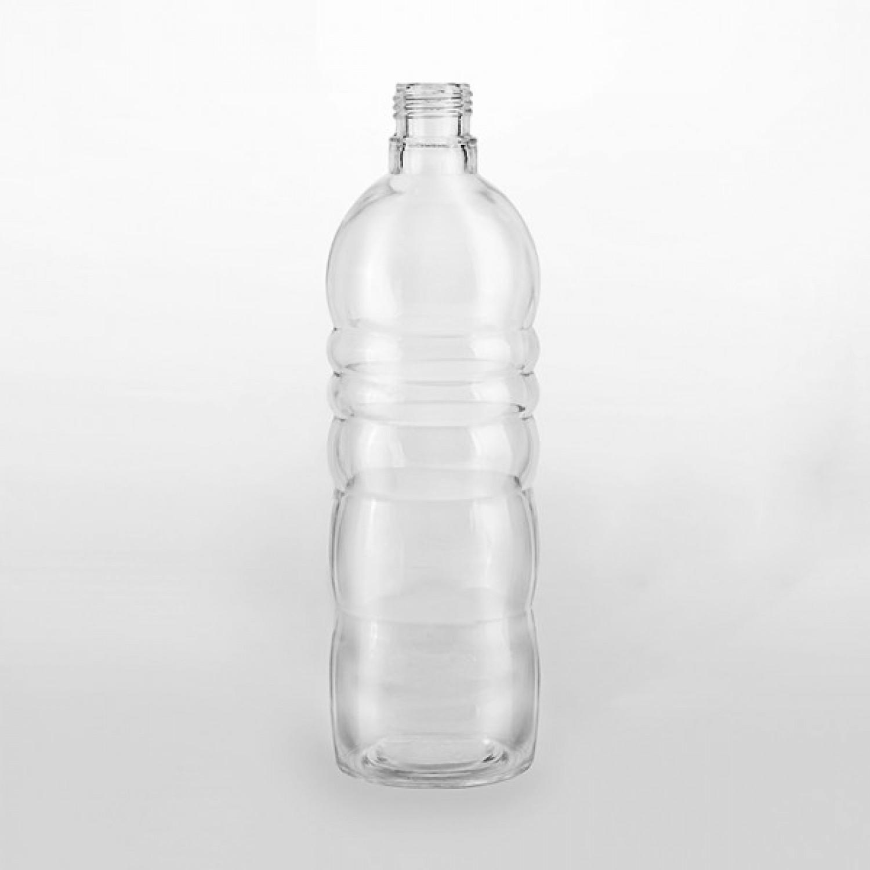 Replacement Bottle to go LAGOENA 0.5 liter