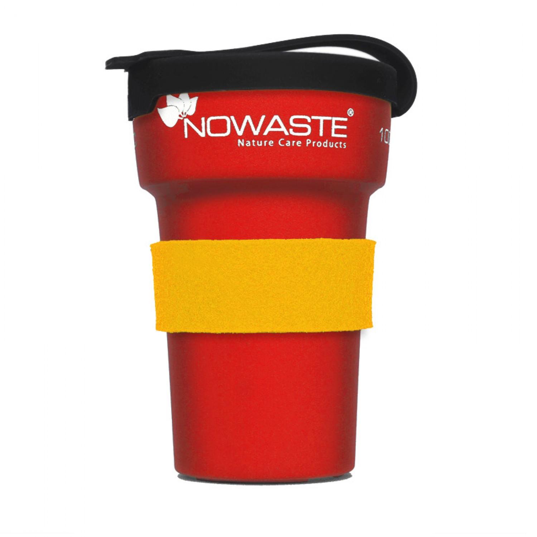German Mug – Reusable Cup – Treecup 300