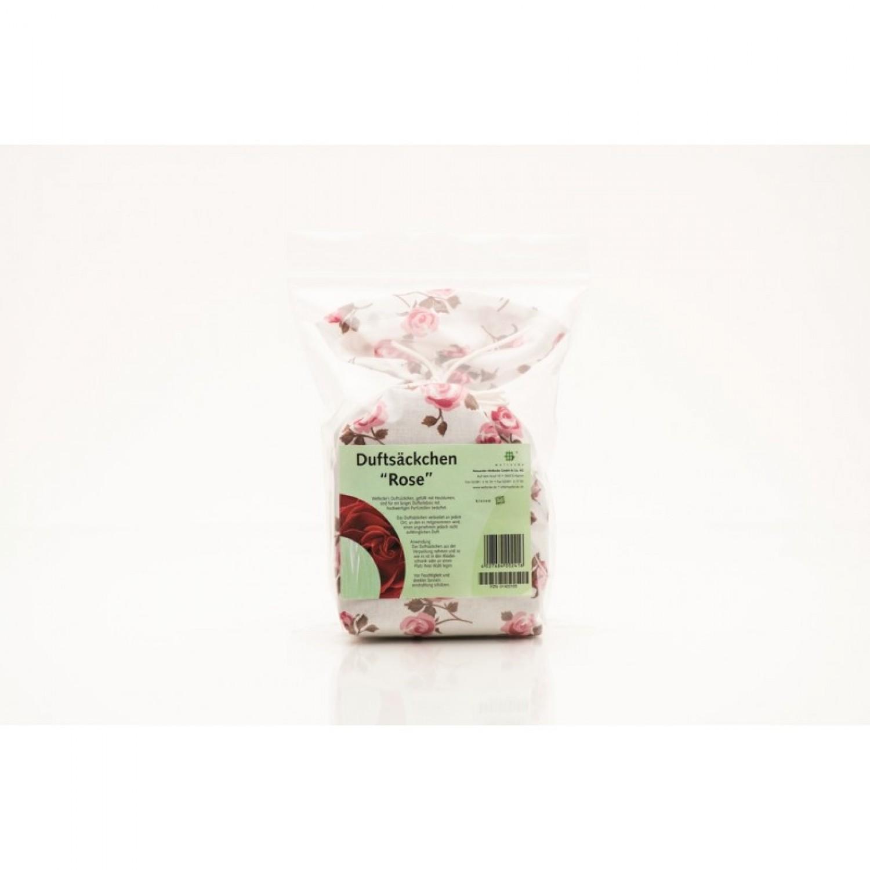 Fragrance Bag – Scented Sachet  Rose | Weltecke