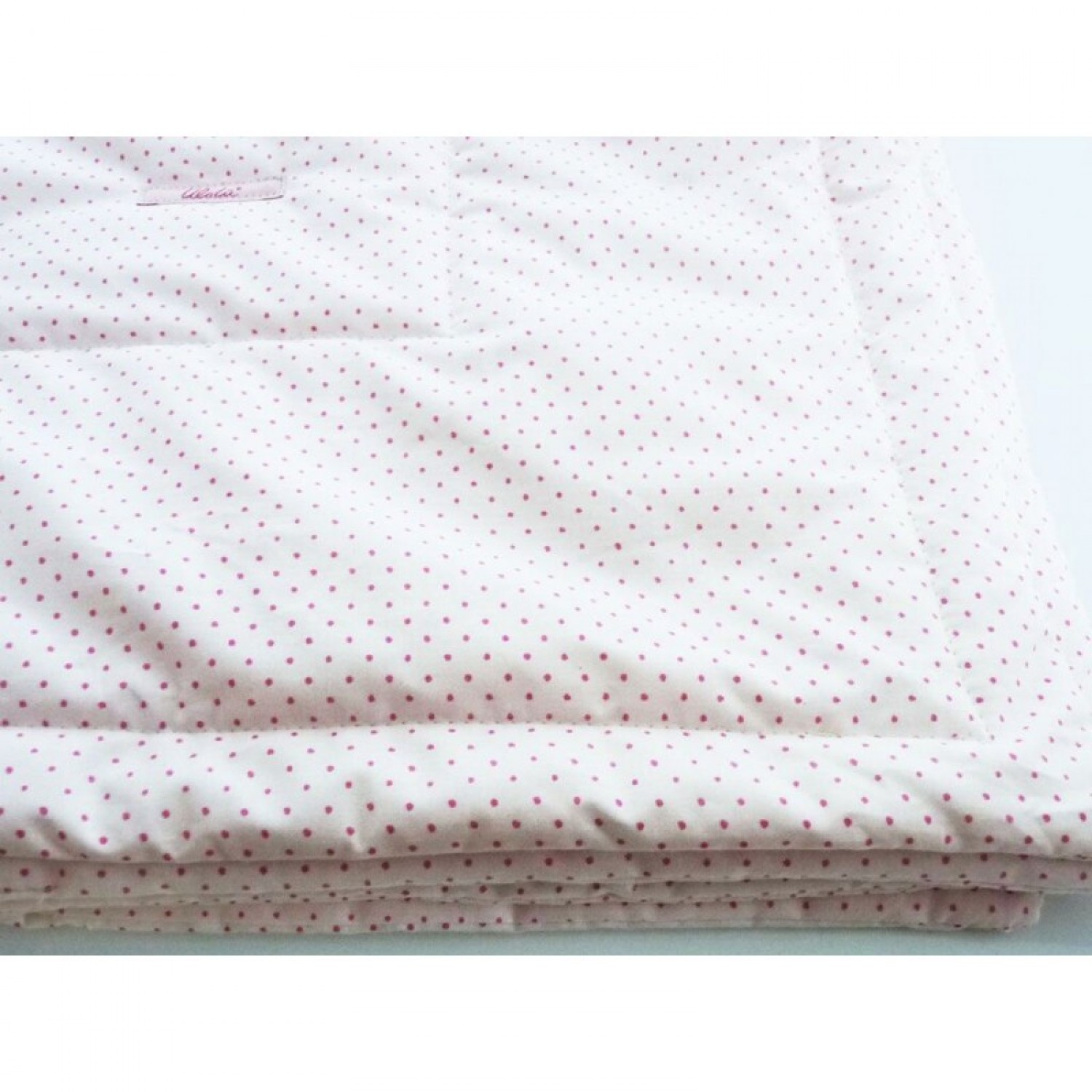 Baby And Children Quilt Made Of Organic Cotton Ulalue Greenpicks