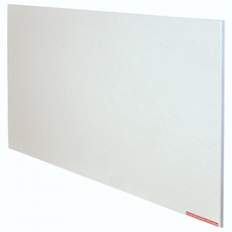 Knebel Infrarotheizung PowerSun Standard