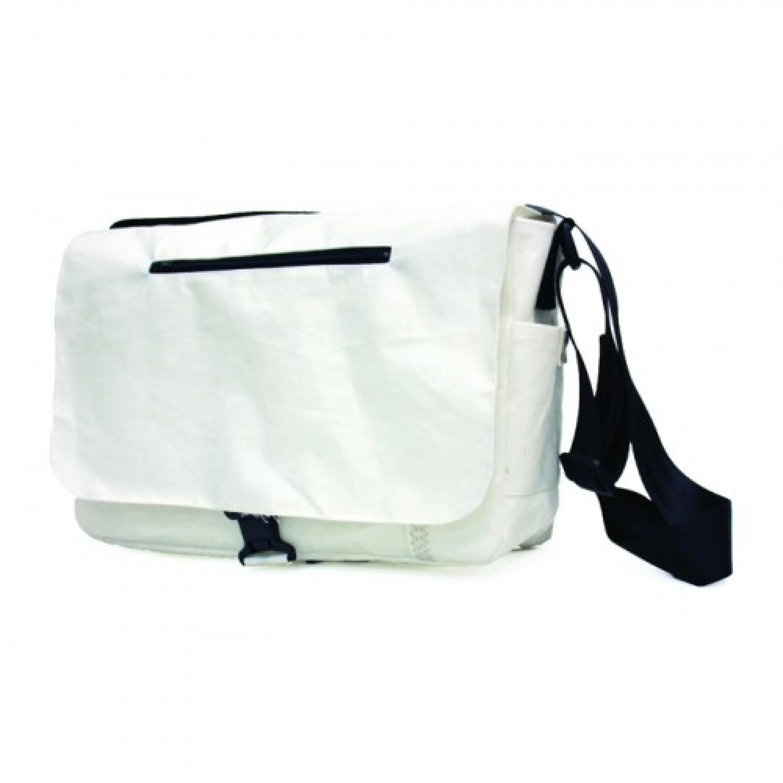 Messenger Bag Saalinki | Globe Hope