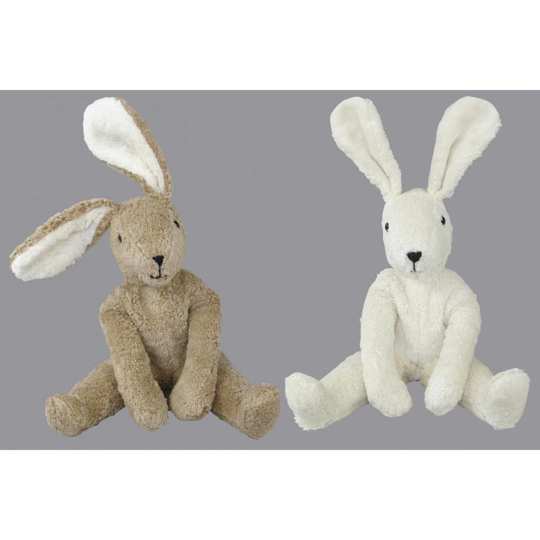 Floppy Animal Bunny by Senger