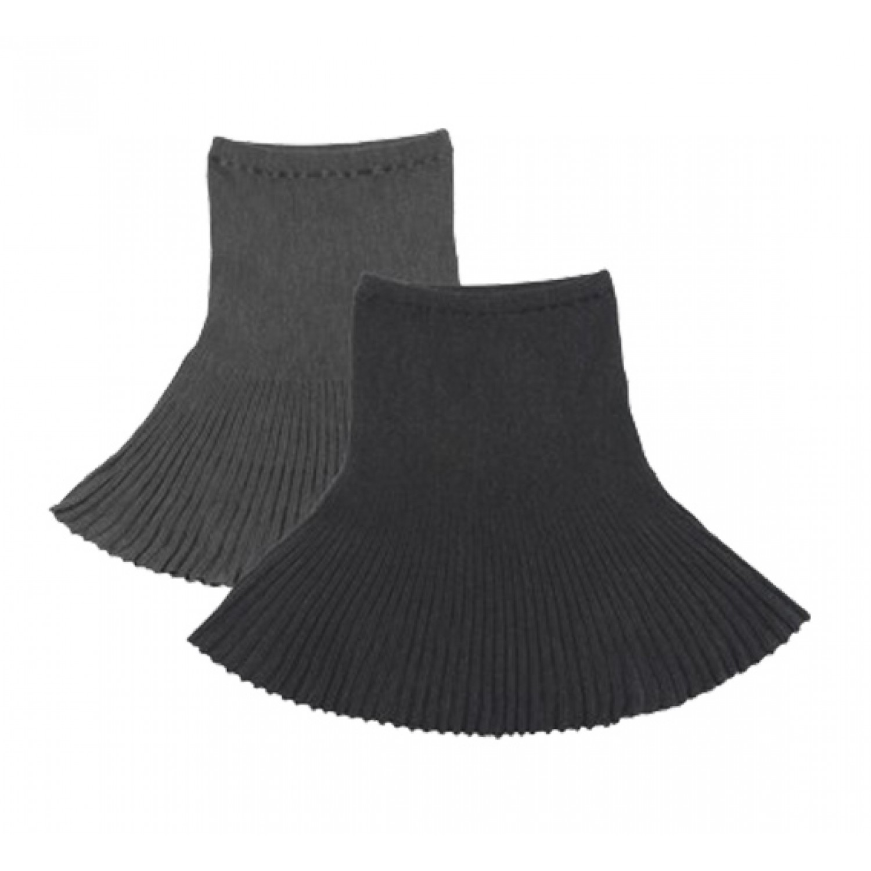 Eco Merino Woollen Skirt German-made | Reiff