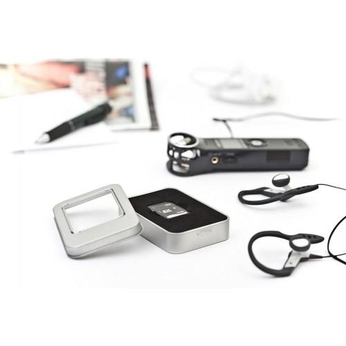 SD-Card Packaging Tin Case » Tindobo