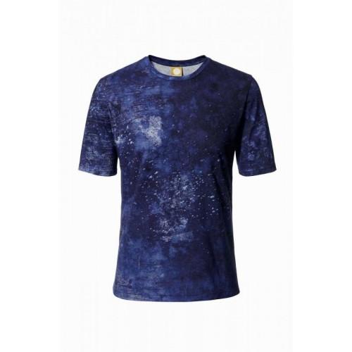 T-Shirt NAMO