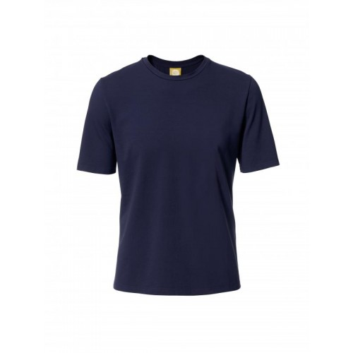 T-Shirt DOJO, organic & fair