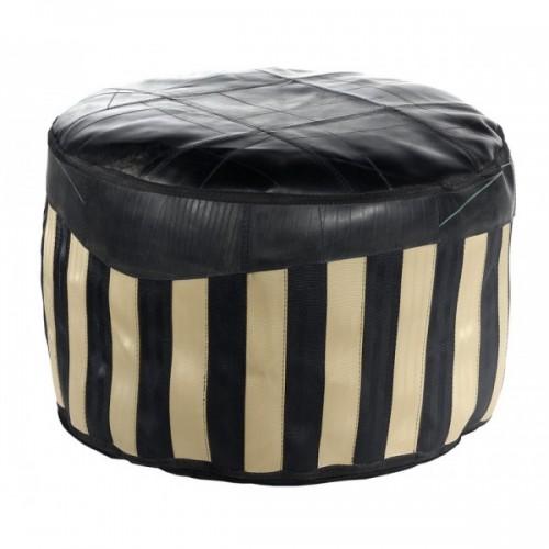 Seating Cushion