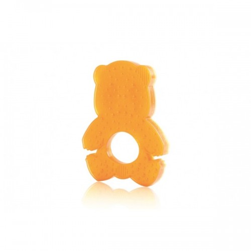 Panda Teether | teething ring from Hevea