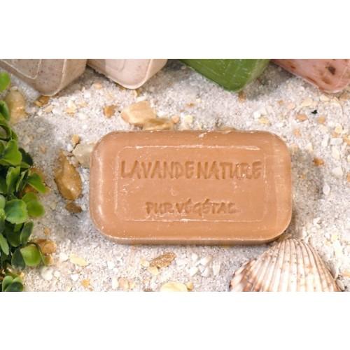 Olive Oil Soap, Lavender Natural Soap Bormes les Mimosas | D.O.M.