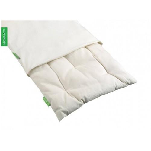Mattress for Baby-Pendulo I cradle | hammock