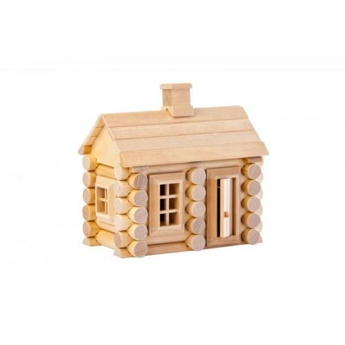 VARIS Souvenir 55 – wooden toys