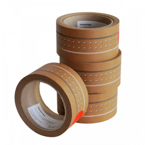 Band-aid tape – Sticky tape