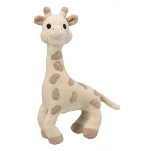 Sophie la Girafe + 1 Schnuller/Zahnungshilfe