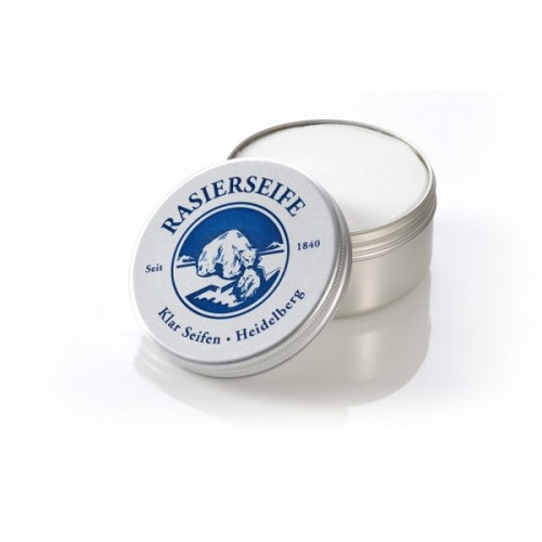 Klars Shaving Soap Classic