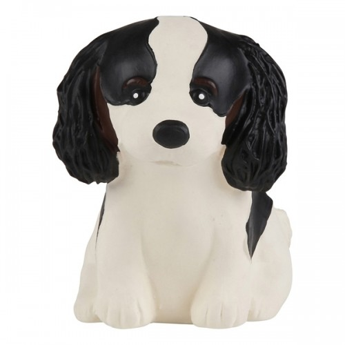 Hevea Puppy Parade Eco Toys for Dogs & Babies