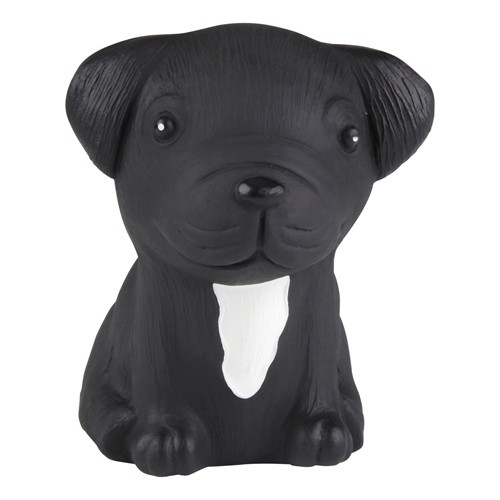 Hevea Puppy Parade French Bulldog Eco Toys for Dogs & Babies
