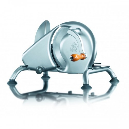 Manually operated slicer Manuelle H 9 | Graef