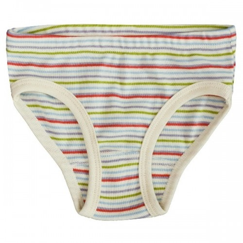 Popolini Iobio Panties Girl GOTS