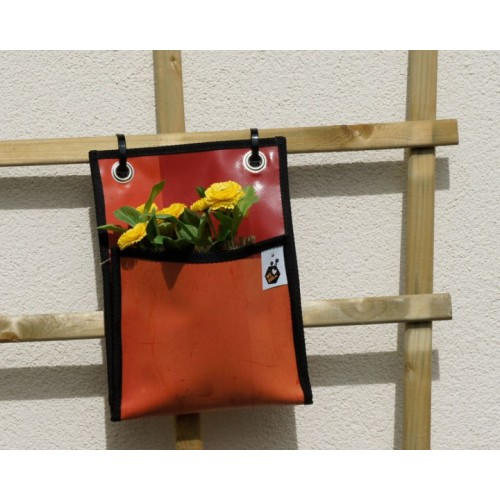 BEEbag – Flower Bag
