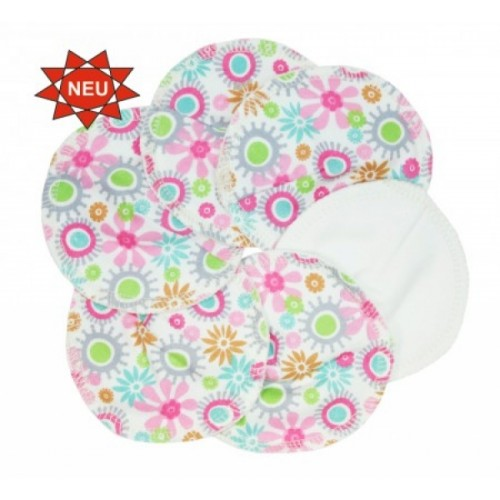 ImseVimse Nursing Pads in pack of 3