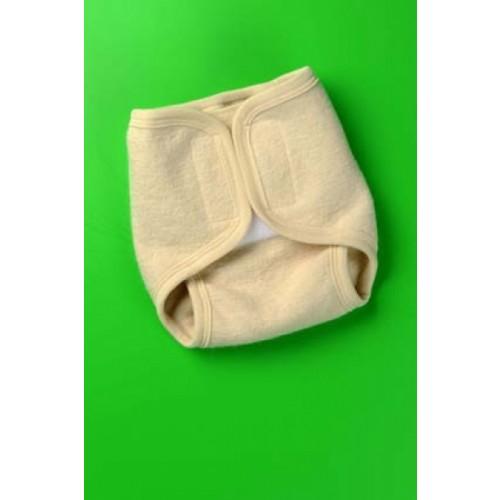 Engel Natur Diaper Cover Eco Wool