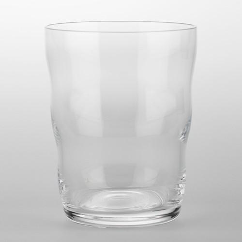 Drinking Glass Jasmina Basic