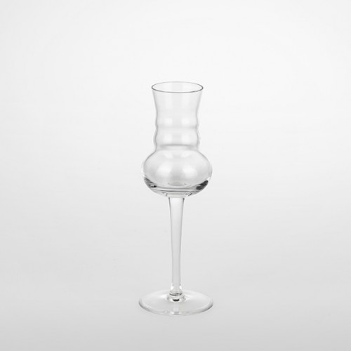 Fruit Brandy Glass CALIX