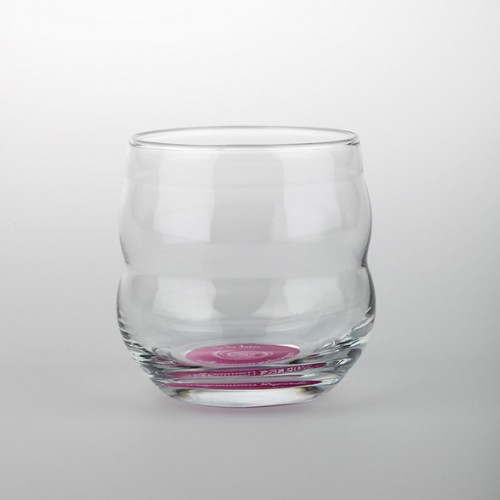 Mythos Chakra Affirmation Glass Protected (German)