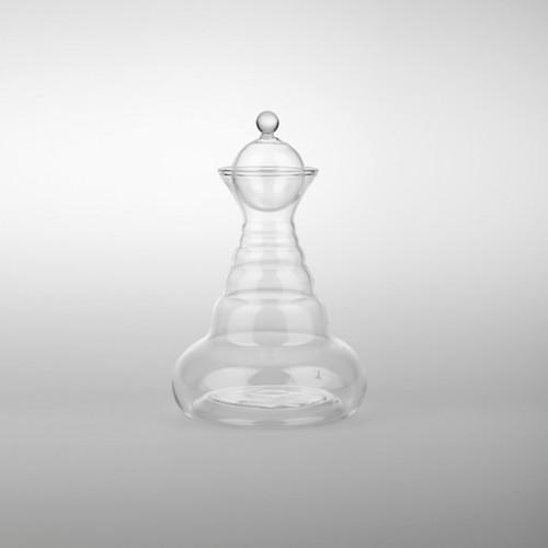 Carafe Basic Delicate 0.5 l