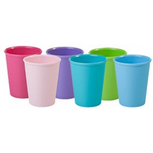 Eco Cup Set for Kids BABY NOVA