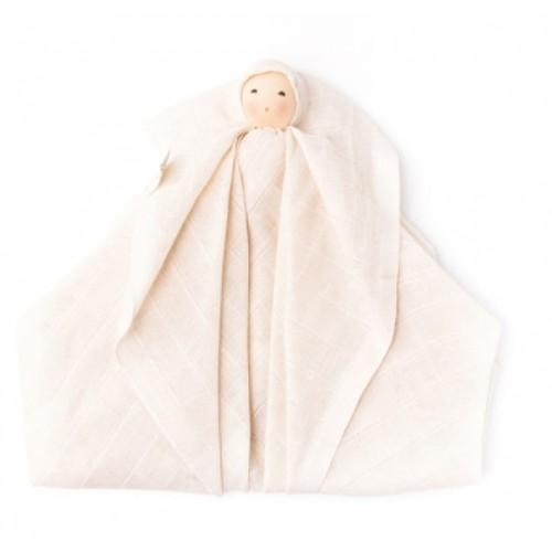 Nanchen Windula – Cuddly Toy