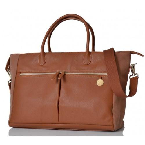 PacaPod Fortuna Changing Bag & Travel Bag & Shoulder Bag