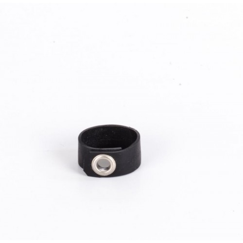 R3/N Ring Upcycling Bicyle Inner Tube