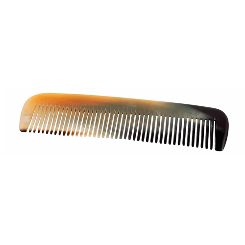 Horn Comb made in Germany | Redecker
