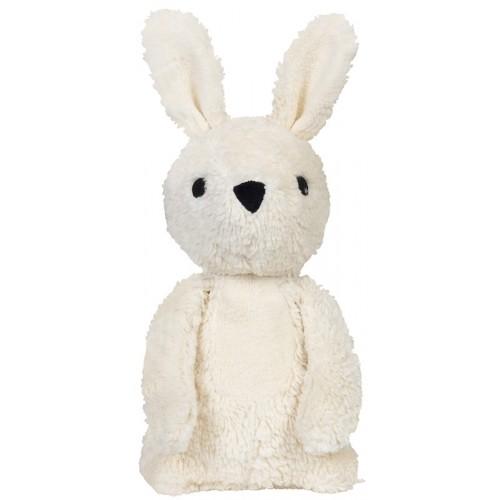 Rabbit Carla – Organic Cotton Cuddly Toy | Franck & Fischer