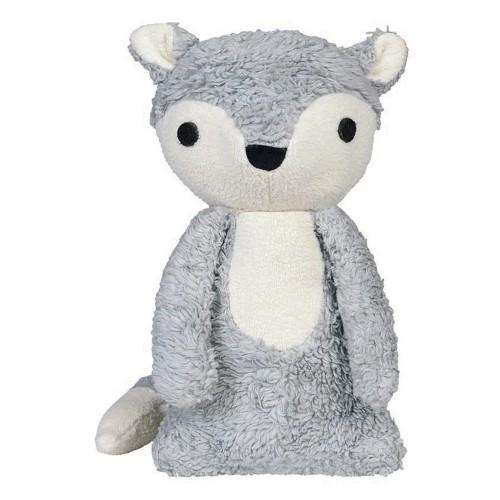 Fox Mikkel – Organic Cotton Cuddly Toy | Franck & Fischer
