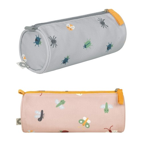 Eco Pencil Case Mynte | Franck & Fischer
