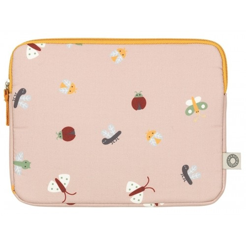Eco Tablet Cover & iPad Cover Nord | Franck & Fischer