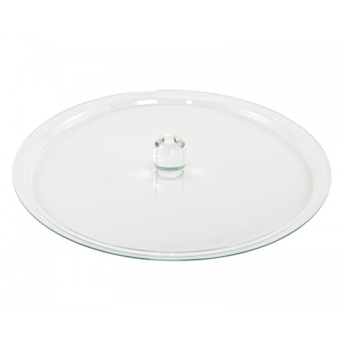 Glass Lid for Tea Pot GLOBE, spare | Trendglas Jena