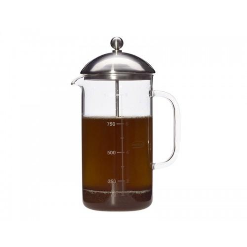 Kaffeebereiter für 8 Tassen | Trendglas Jena