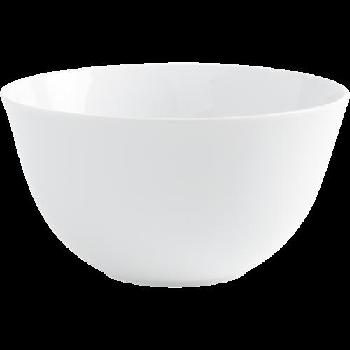 Magic Grip Kitchen Schüssel weiß Ø 19 cm  | Kahla